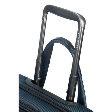 """PRO-DLX 5-Tekerlekli Laptop Çantası 15.6"""" SCG7-013-SF000*01"""