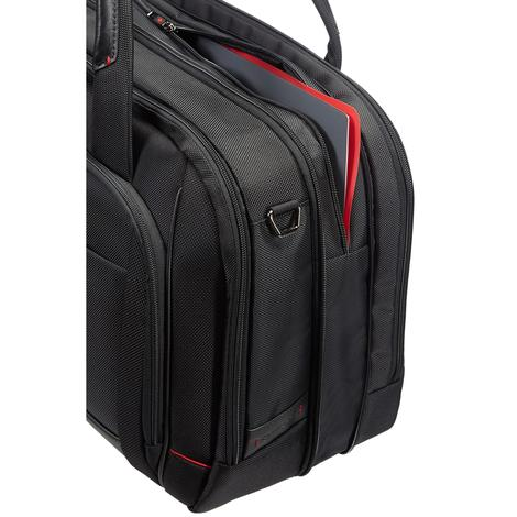 "PRO-DLX 4-Laptop Çantası L 16"" S35V-003-SF000*09"