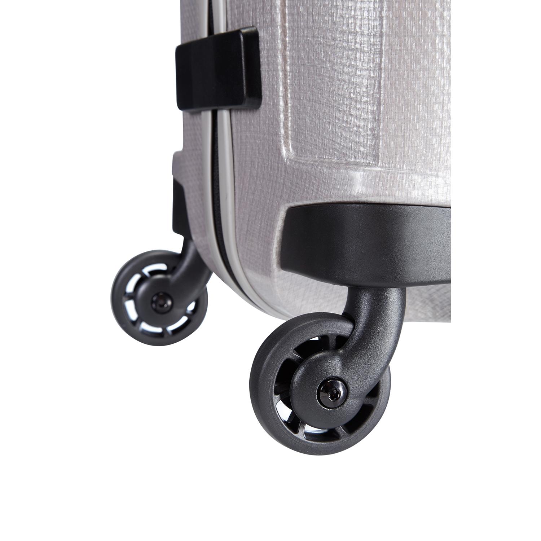 CHRONOLITE-SPINNER 4 Tekerlekli 69 cm S40U-002-SF000*05