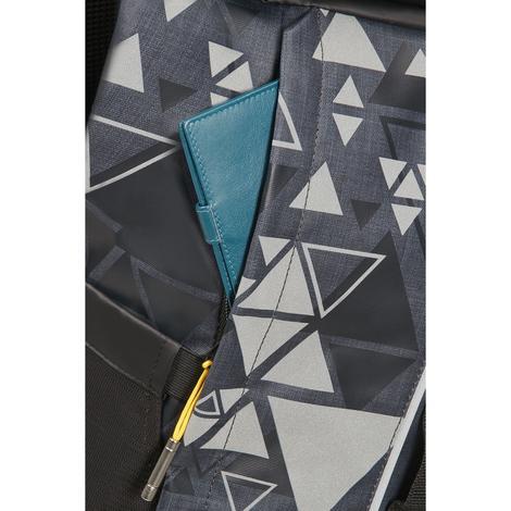 "2WM-Laptop Sırt Çantası 15.6"" SCN3-104-SF000*99"
