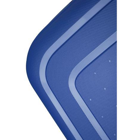 SCURE-SPINNER 4 Tekerlekli 75 cm S10U-002-SF000*01