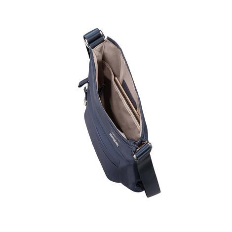 MOVE 2.0-MINI SHOULDER BAG IPAD S88D-128-SF000*01