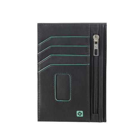 CARD HOLDER-Kartlık SCC7-726-SF000*19
