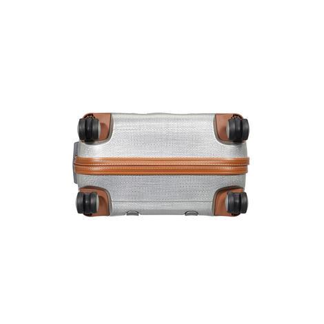 LITE-CUBE DLX-SPINNER 4 Tekerlekli 55 cm S82V-006-SF000*08