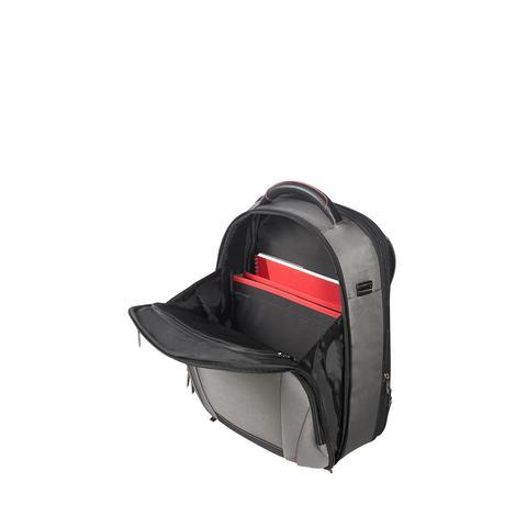 "PRO-DLX 5-Laptop Sırt Çantası 15.6"" SCG7-008-SF000*08"