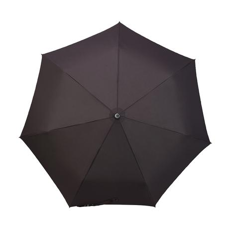 ALU DROP-Süper Mini Şemsiye SCK1-004-SF000*09