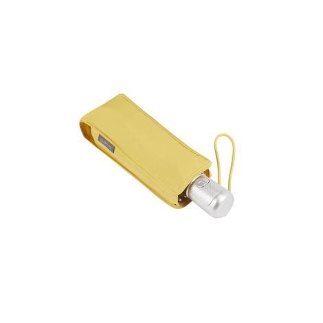 ALU DROP-Süper Mini Şemsiye SCK1-004-SF000*26