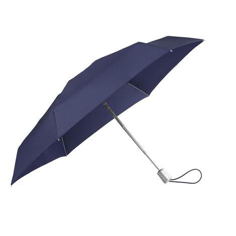 ALU DROP-Süper Mini Şemsiye SCK1-004-SF000*01