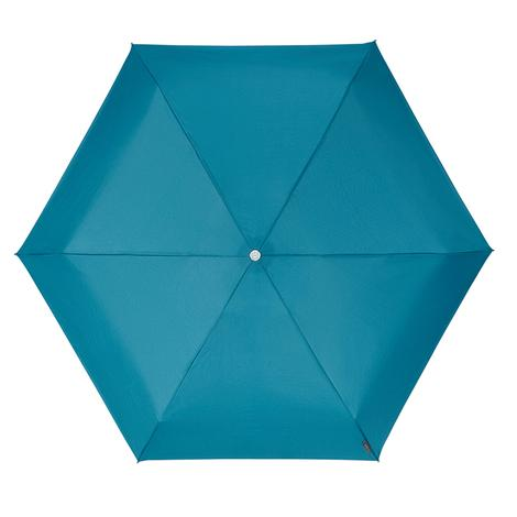 ALU DROP-Süper Mini Şemsiye SCK1-004-SF000*11