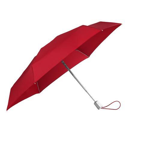ALU DROP-Süper Mini Şemsiye SCK1-004-SF000*10