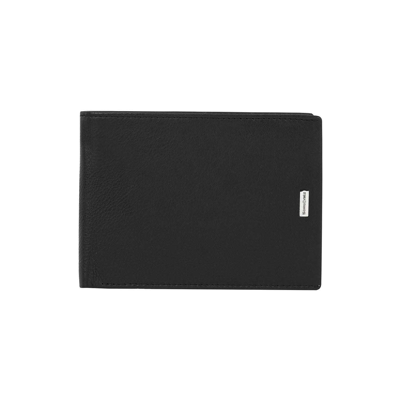 NYX 3 SLG - Erkek Deri Cüzdan S68N-009-SF000*09