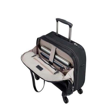 KARISSA BIZ - 4 Tekerlekli Valiz S60N-007-SF000*09
