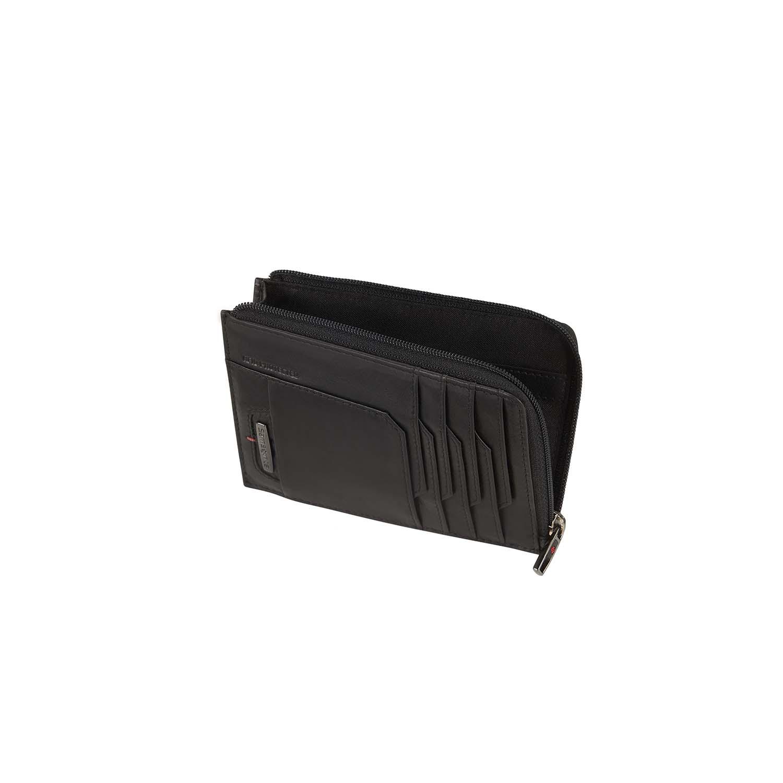 PRO-DLX 4S SLG - Kartlık S91D-727-SF000*09