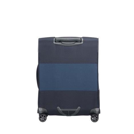 DYNAMORE-SPINNER 4 Tekerlekli 55cm SCH4-004-SF000*01