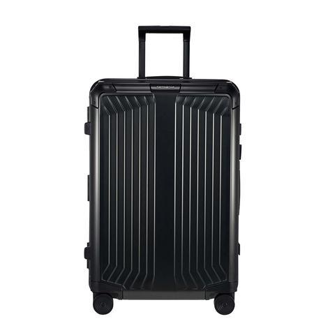 LITE-BOX ALU-SPINNER 4 Tekerlekli 69cm SCS0-002-SF000*09