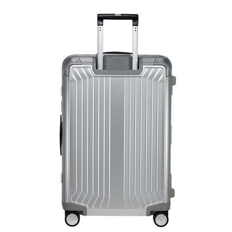 LITE-BOX ALU-SPINNER 4 Tekerlekli 69cm SCS0-002-SF000*08