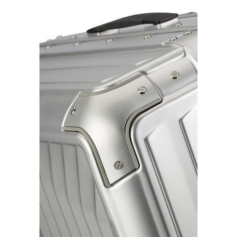 LITE-BOX ALU-SPINNER 4 Tekerlekli 76cm SCS0-003-SF000*08