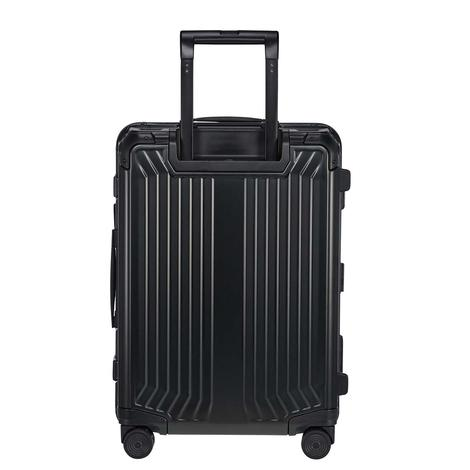 LITE-BOX ALU-SPINNER 4 Tekerlekli 55cm SCS0-001-SF000*09