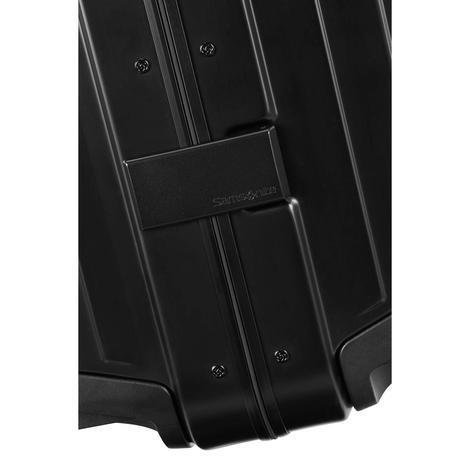 LITE-BOX ALU-SPINNER 4 Tekerlekli 76cm SCS0-003-SF000*09