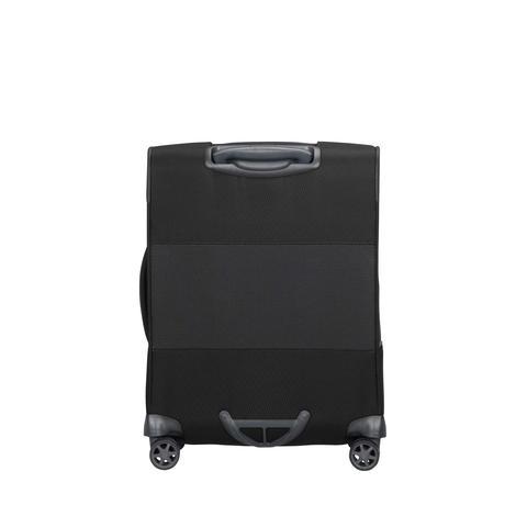 DYNAMORE-SPINNER 4 Tekerlekli 55cm SCH4-004-SF000*09