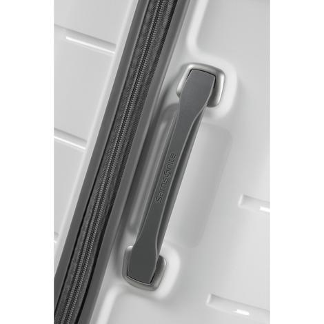FLUX-SPINNER 4 Tekerlekli 75 cm SCB0-003-SF000*05