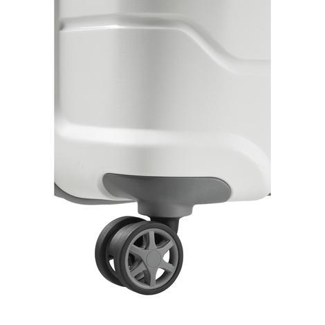 FLUX-SPINNER 4 Tekerlekli 55 cm SCB0-001-SF000*05