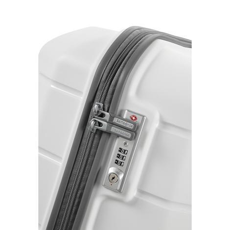 FLUX-SPINNER 4 Tekerlekli 81 cm SCB0-004-SF000*05