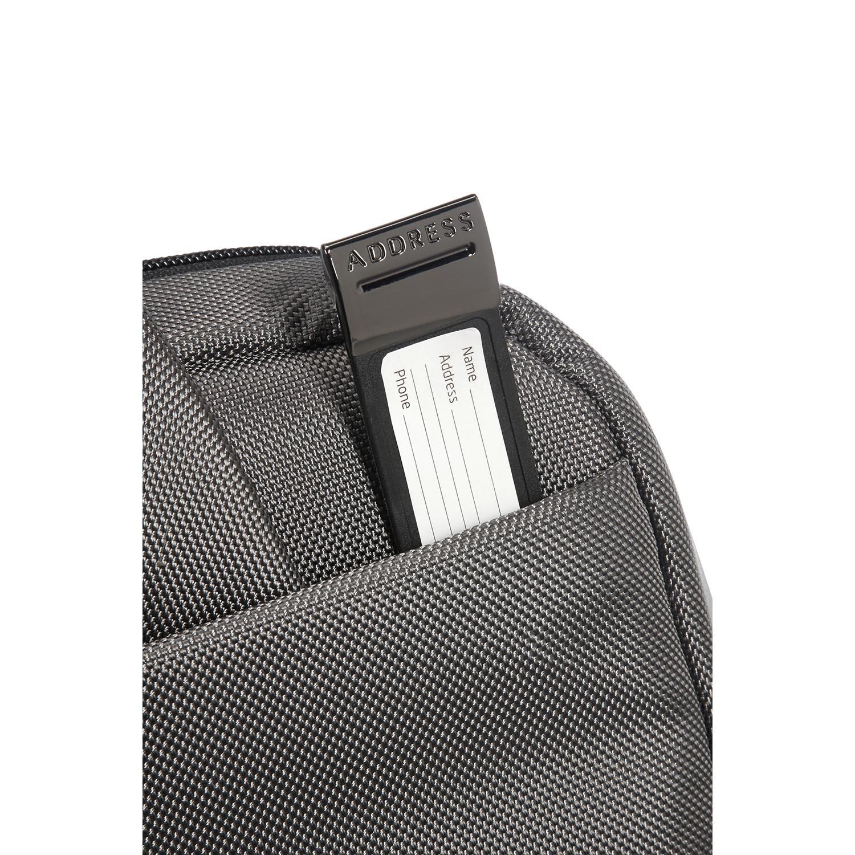 "PRO-DLX 5-Laptop Çantası 14.1"" SCG7-004-SF000*08"
