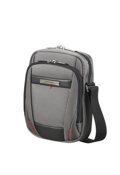 PRO-DLX 5-Tablet Çantası 7.9'' SCG7-002-SF000*08