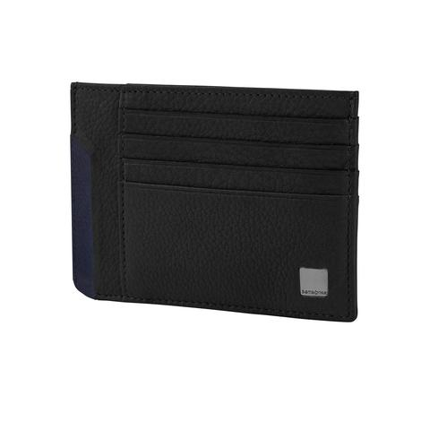 SENZIL SLG - Kartlık SCJ3-701-SF000*91