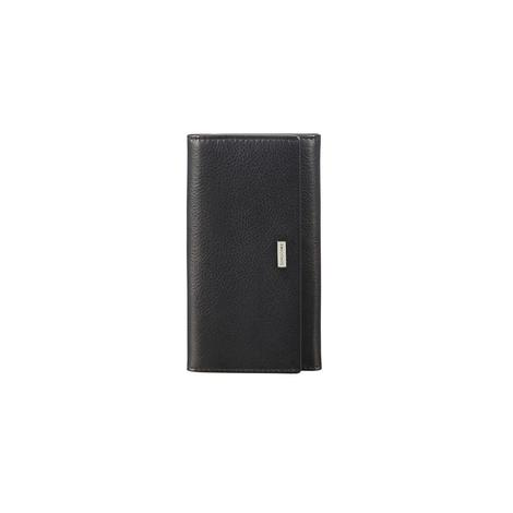 NYX 3 SLG - Anahtarlık S68N-507-SF000*09