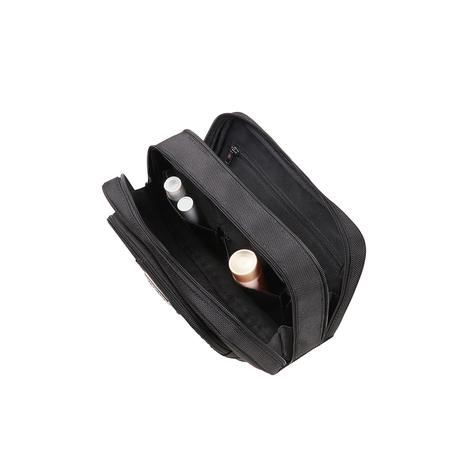 PRO-DLX 4-Kozmetik Çantası S52N-002-SF000*09