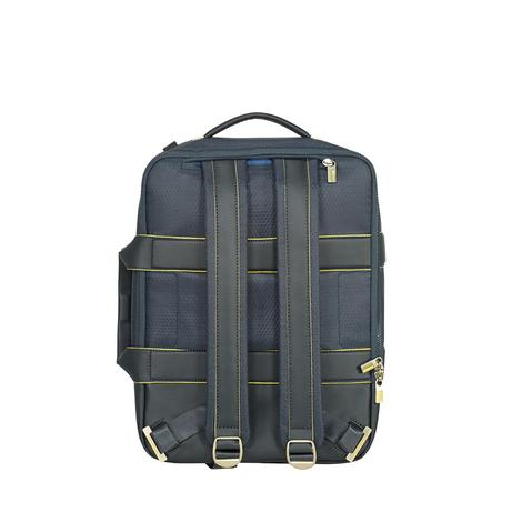 ZIGO- Laptop Çantası M SCH9-004-SF000*01