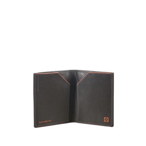 CARD HOLDER-Kartlık SCC7-725-SF000*17