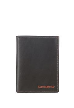 7158d97e5f39c CÜZDANLAR Modelleri & Fiyatları | Samsonite