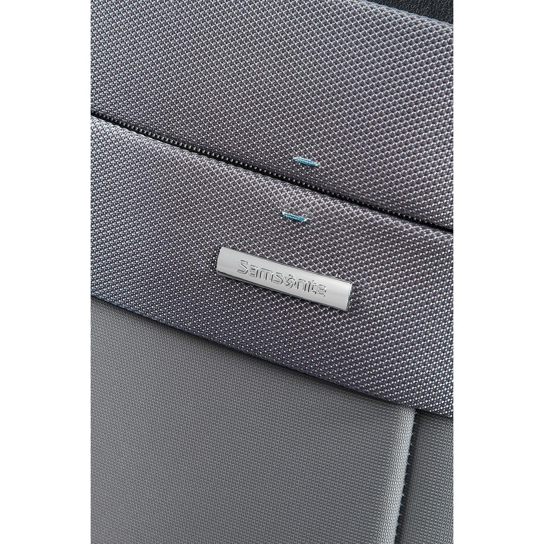 """SPECTROLITE 2.0- Tablet Çantası 9.7"""" SCE7-002-SF000*18"""