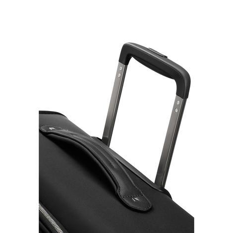 KARISSA BIZ-  4 Tekerlekli Kabin Boy Valiz 55 cm S60N-001-SF000*09