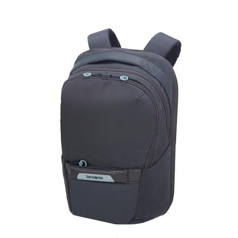 HEXA-PACKS-Laptop Sırt Çantası M SCO5-003-SF000*21