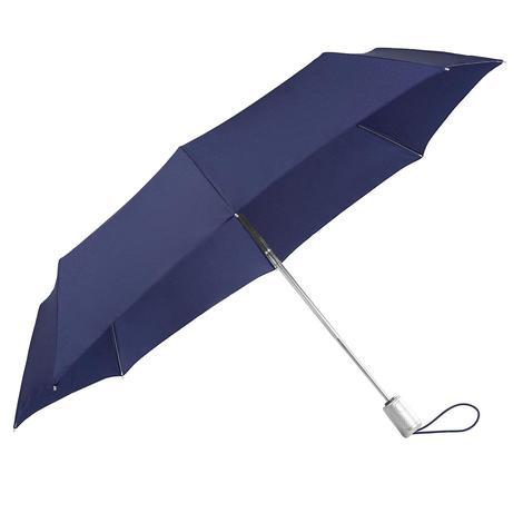 ALU DROP-Otomatik Katlanabilir Şemsiye SF81-203-SF000*01