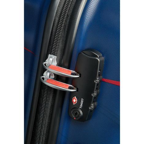 WAVEBREAKER MARVEL-SPINNER 4 Tekerlekli 67cm S31C-005-SF000*22