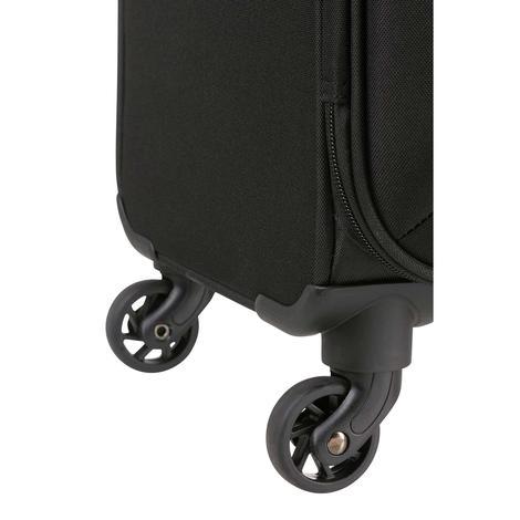 HOLIDAY HEAT-SPINNER 4 Tekerlekli 55cm S50G-004-SF000*09