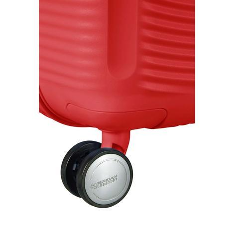 SOUNDBOX-SPINNER 4 Tekerlekli 67cm S32G-002-SF000*10