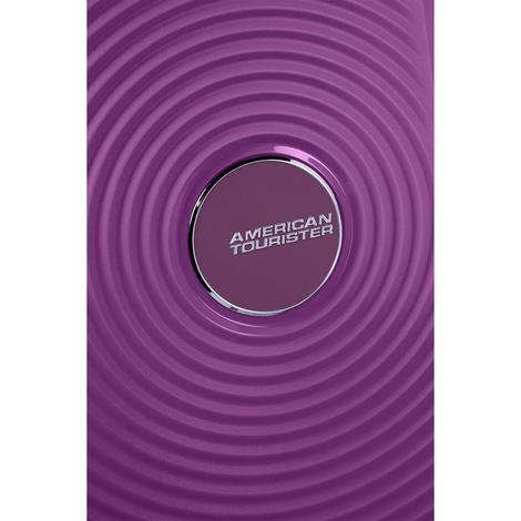 SOUNDBOX-SPINNER 4 Tekerlekli 55cm S32G-001-SF000*71