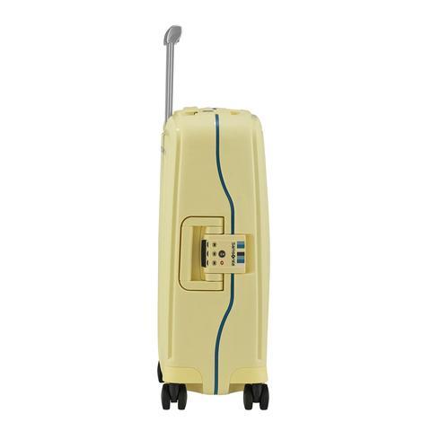 SCURE-SPINNER 4 Tekerlekli 55 cm S10U-003-SF000*46