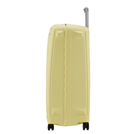 SCURE-SPINNER 4 Tekerlekli 81 cm S10U-004-SF000*46