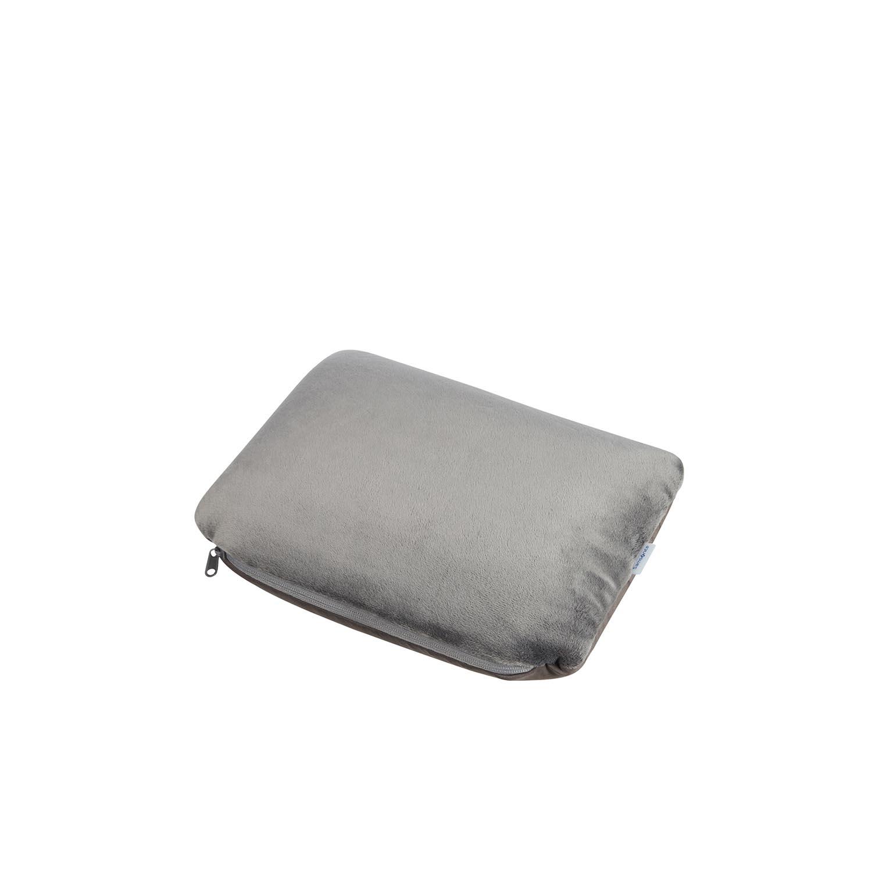 Seyahat Aksesuarları - Boyun Yastığı SCO1-020-SF000*08