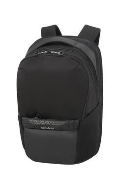 HEXA-PACKS-Laptop Sırt Çantası M SCO5-003-SF000*09