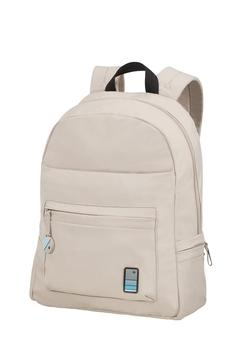 MOVE 2.0 ECO-BACKPACK 14.1'' SCP8-011-SF000*48