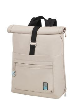 "MOVE 2.0 ECO-ROLLTOP BACKPACK 15.6"" SCP8-050-SF000*48"