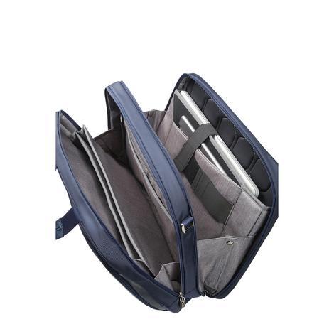 "XBR-Laptop Çantası 15.6"" S08N-007-SF000*01"
